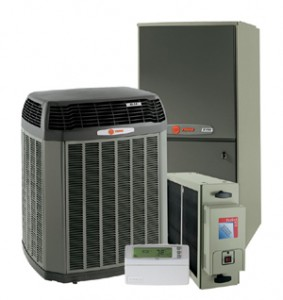 Air Conditioning Maintenance Service Selection Guideline