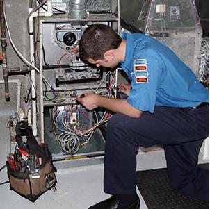 Air Conditioning Service Royal Palm Beach