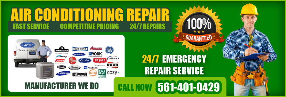 Royal-Palm-Beach-Air-Conditioning-Repair-1128-Royal-Palm-Beach-Blvd.-156-Royal-Palm-Beach-FL-33411