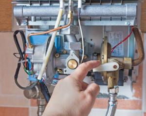 Royal Palm Beach Heating Repair